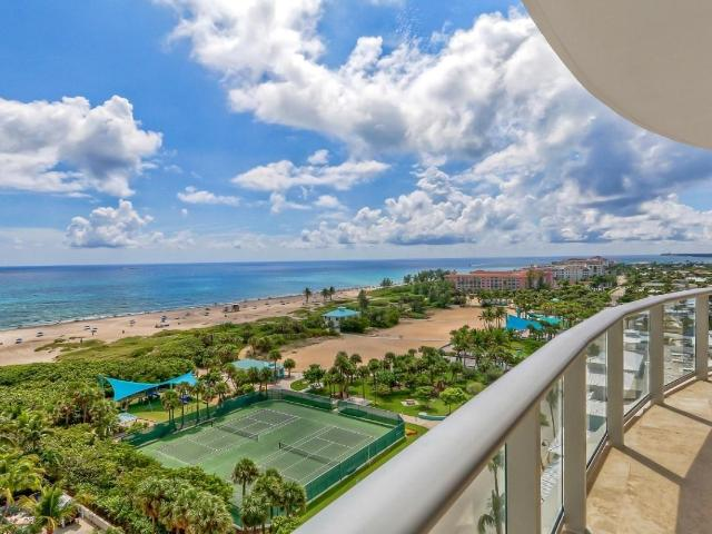 Luxury Apartment Complex For Sale In Riviera Beach, United States