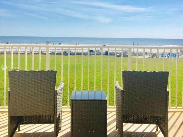 Luxury Apartment Complex For Sale In St. Augustine, United States