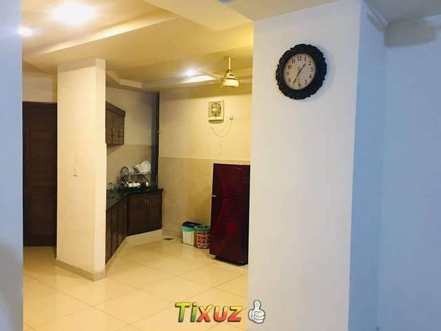 Luxury Apartment For Rent For Official Stays Daily Weekly Basis