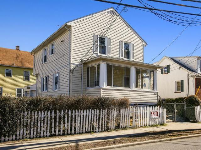 Luxury Apartment For Sale In Port Chester, New York