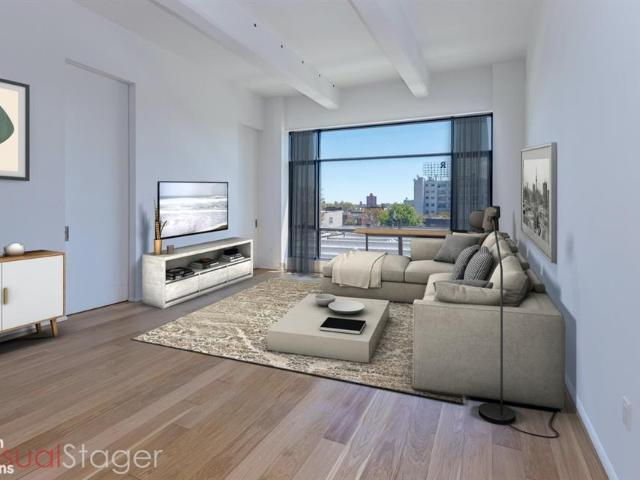 Luxury Apartment For Sale In Red Hook, United States
