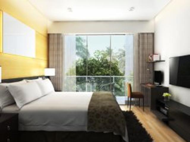 Luxury Apartments In Kochi,builders In Cochin