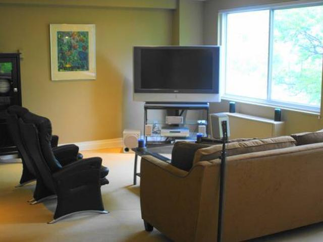 Luxury Furnished 1 Br Condo In Woodley Park Woodley Park, Dc
