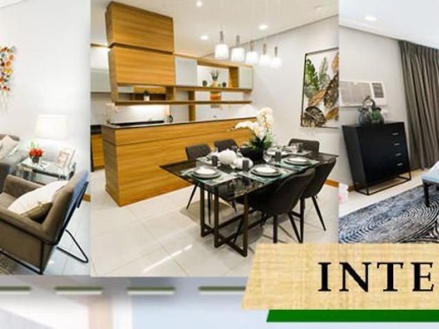 Luxury House And Lot For Sale In San Juan With 3 Bedrooms And 2 Car Garage Ph2385