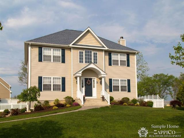 Luxury House For Sale In Valhalla, United States