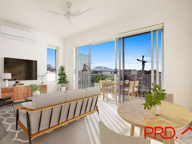 Apartments For Rent Unfurnished Gold Coast Apartments For Rent In Gold Coast Mitula Property