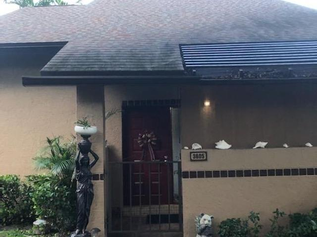 Luxury Townhouse For Rent In Coconut Creek, Florida