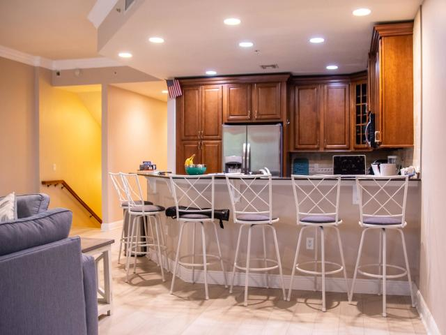 Luxury Townhouse For Rent In Hobe Sound, Florida