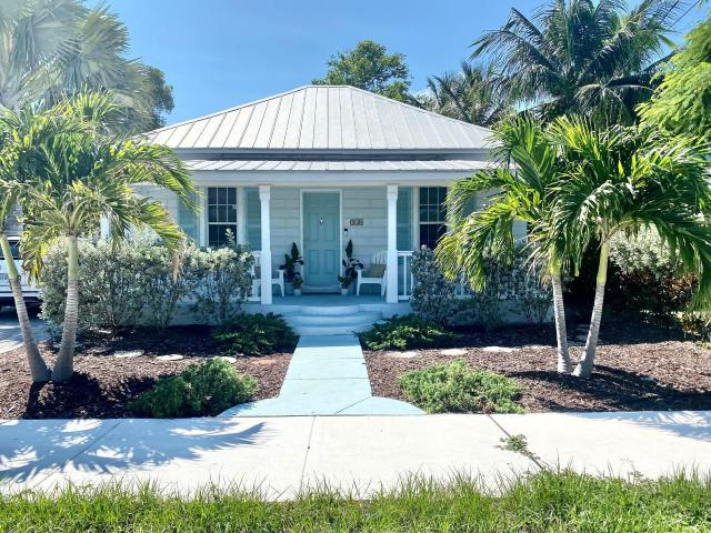 Luxury Villa For Rent In Delray Beach, United States
