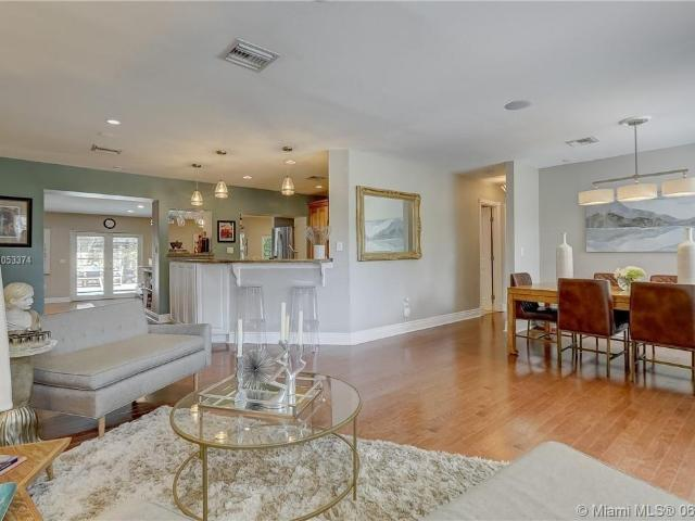 Luxury Villa For Rent In Fort Lauderdale, Florida