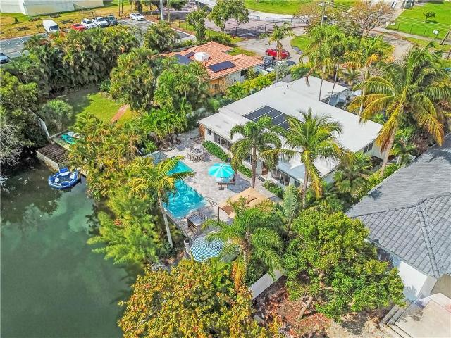 Luxury Villa For Rent In Fort Lauderdale, United States