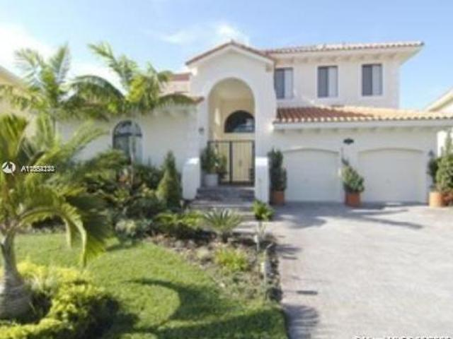 Luxury Villa For Sale In Cutler Bay, United States