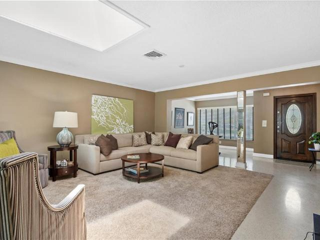 Luxury Villa For Sale In Fort Lauderdale, United States