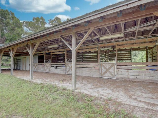 Luxury Villa For Sale In Loxahatchee Groves, United States