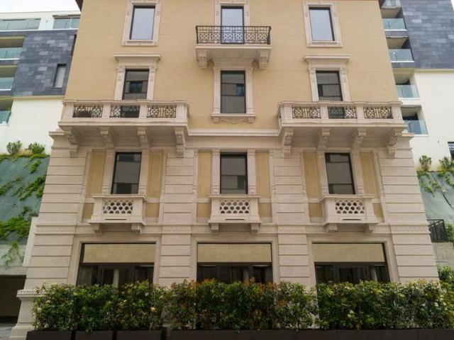 Luxus Apartment mit 260 m2 zu verkaufen in Lugano, Schweiz
