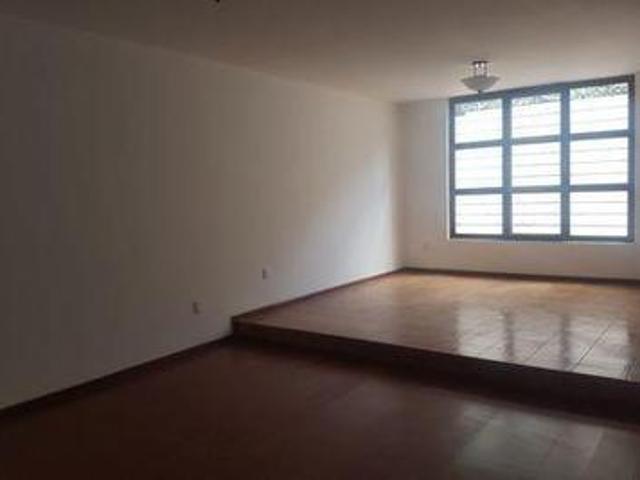 Mac Gregor Vende Casa En Aguascalientes En Maravillas Y Miguel De La Madrid Inmejorable Ub...