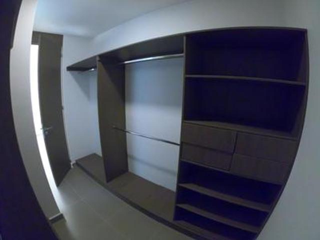 ¡madel / Loira Casa Nueva En Venta En Viña Antigua, Al Norte De Aguascalientes.