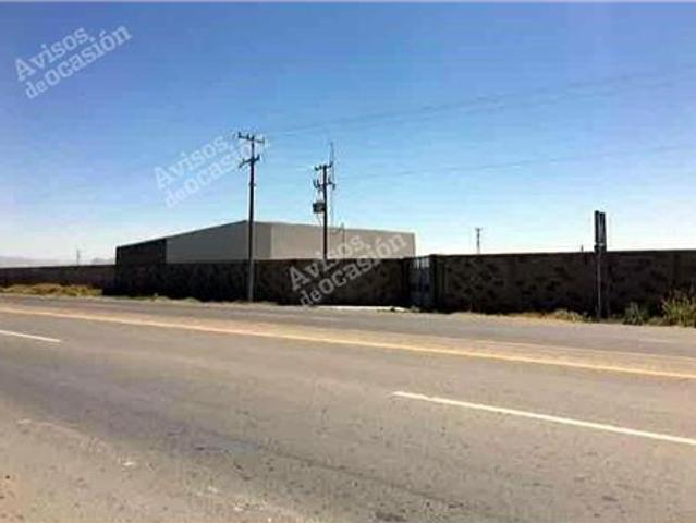 Madero, 11187mts. Totales, 0mts. Frente, Us$340,531., Terre