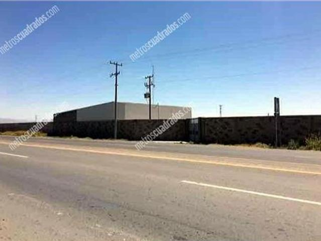 Madero,mts. Totales, 0mts. Frente, Us$340,531., Terre
