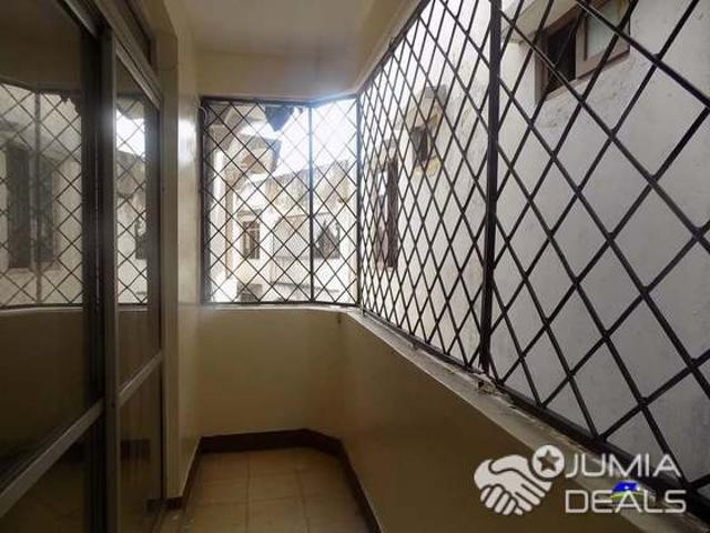 Magnificent 3 Brm Apartment To Let In Nyali