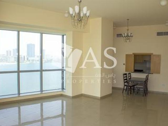 Magnificent Sea View   Largest 1 Bedroom