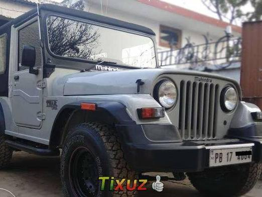 Jeep In Hyderabad Used Army Disposal Jeep Hyderabad Mitula Cars