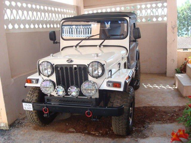 Used Diesel Cars For Sale In Goa