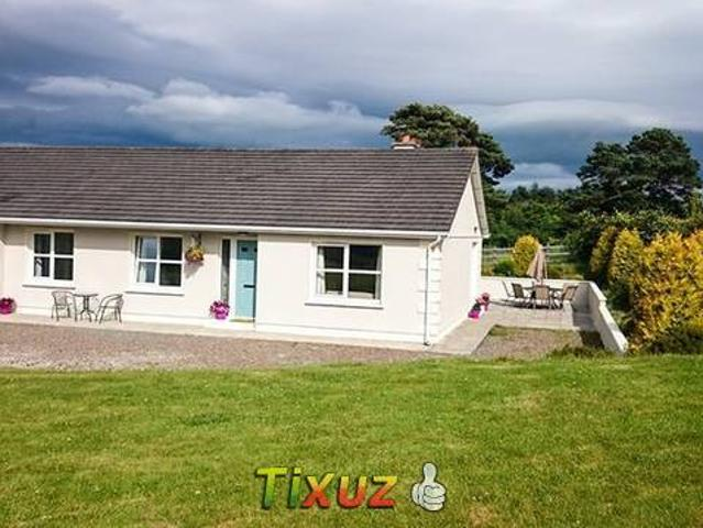 The best available hotels & places to stay near Kilmacthomas