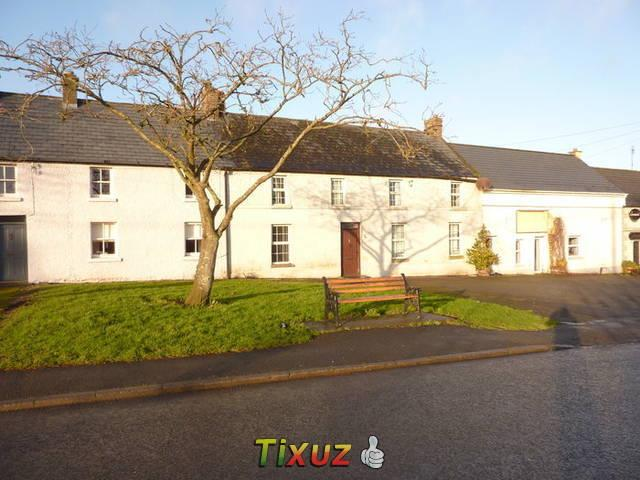 The best available hotels & places to stay near Garristown