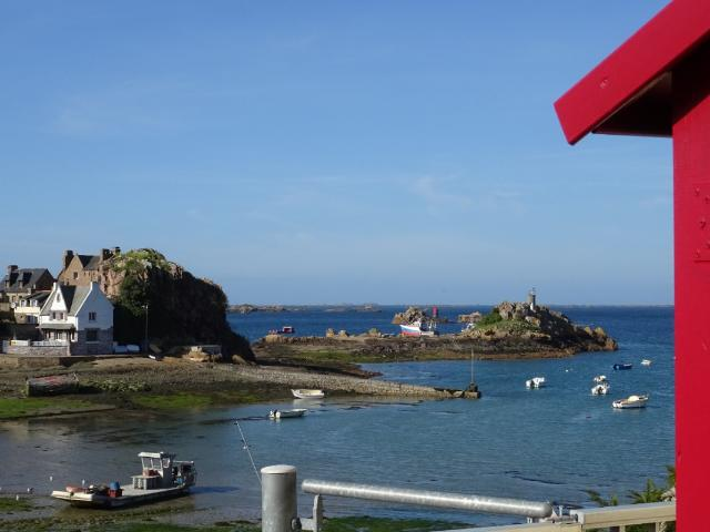 Location maison ancienne bretagne mitula immobilier for Achat maison bretagne vue mer