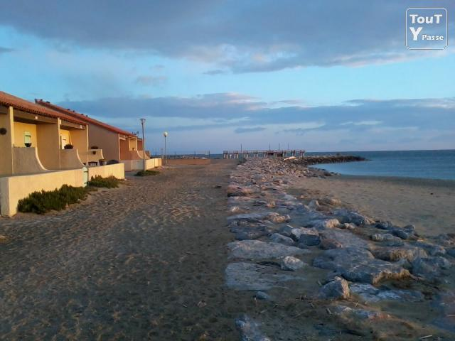 Location immobilier naturiste port particulier leucate mitula immobilier - Port leucate immobilier location ...