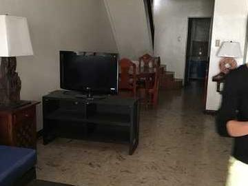Makati House For Sale, Jb Roxas