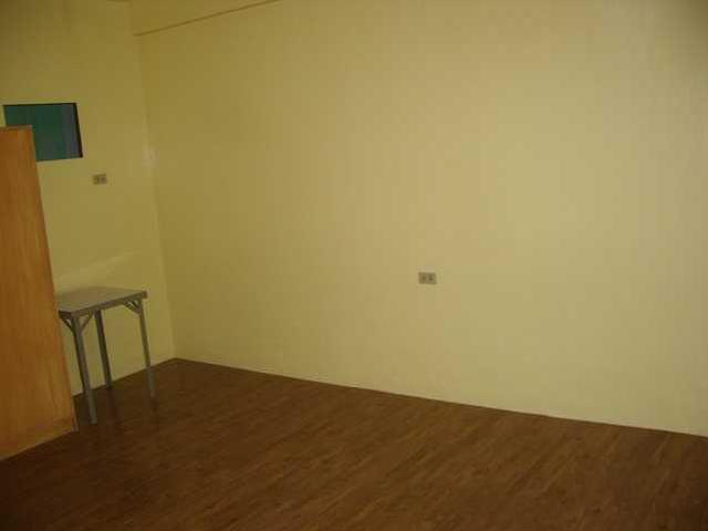 Makati Room For Rent A6