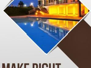 Make Right Real Estate Choices