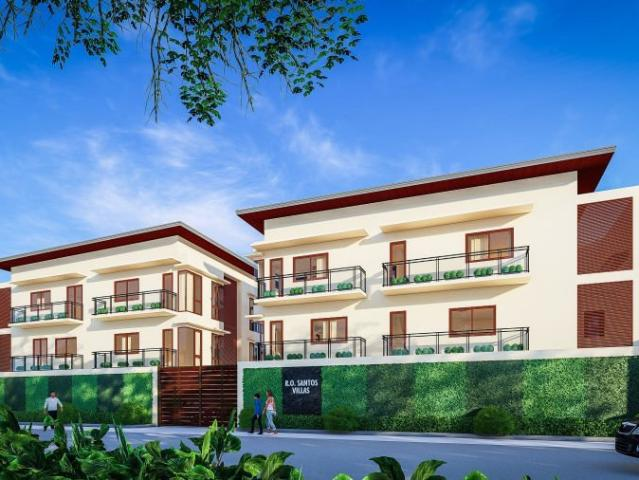 Mandaluyong Houses A Place You Will Be Proud To Call Home