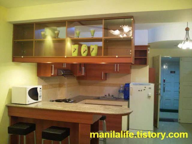 Interior Condo Good Location Mitula Homes