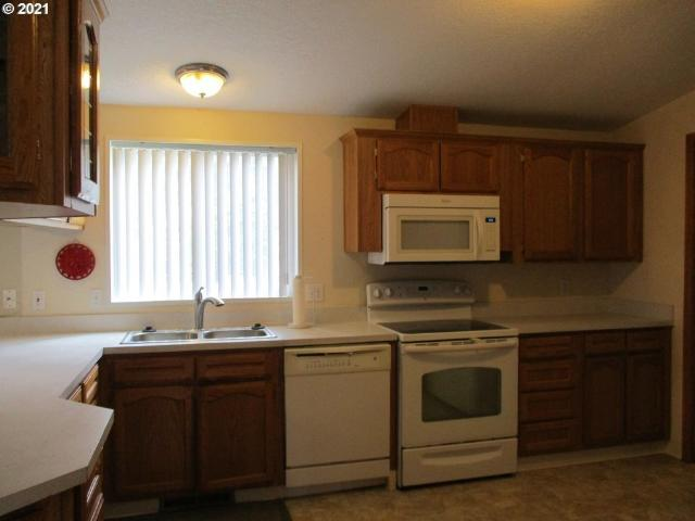 Manufactured Home Canby, Or