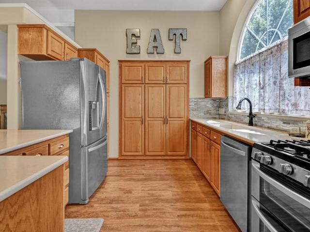Manufactured On Land, Cottage/bungalow, Traditional Bend, Or