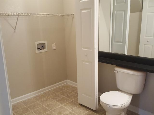 Maple Village 1 Bedroom Apartment For Rent At 2100 Maple Village Ct, Pell City, Al 35128