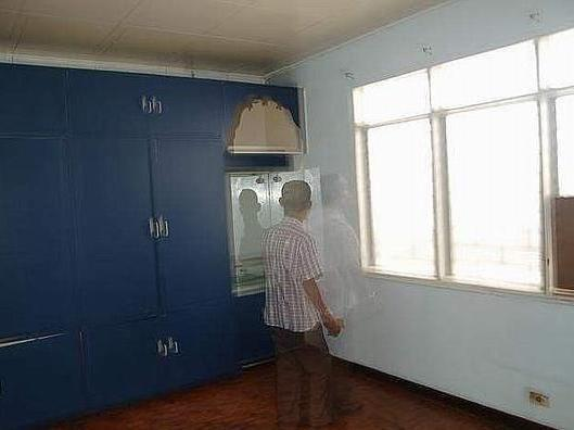 Marikina House & Lot 2m Or For Rent 8k Per Month