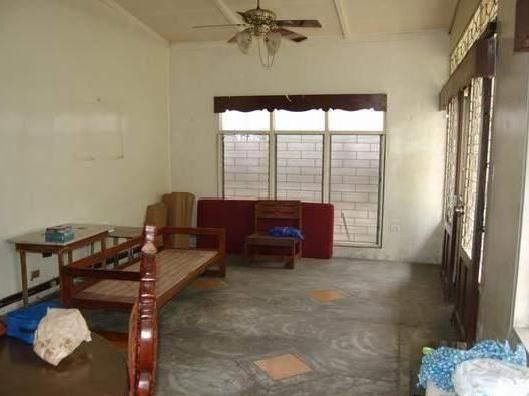 Marikina House & Lot 2m Or For Rent 9k Per Month