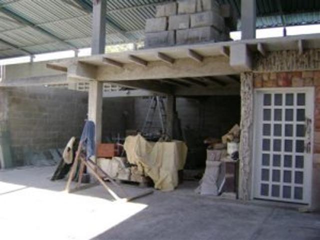 Marmolería En Venta En Palo Negro
