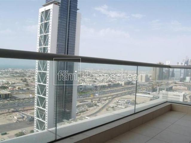 Beautiful, Spacious, Penthouse With Amazing Views