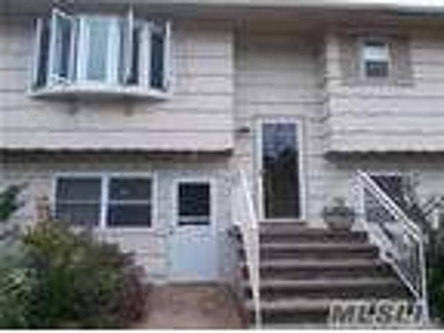 Mastic, Ny, 11950, Bedrooms: 1, Bathrooms: 1 Brought To You By Hgrealty