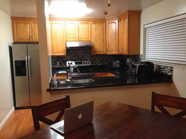 Mater Suite Reduced For The Weekend 3 Minutes To Apple, Goog Sunnyvale