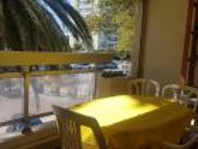 Mauguio 34130 Appartement 24 M²