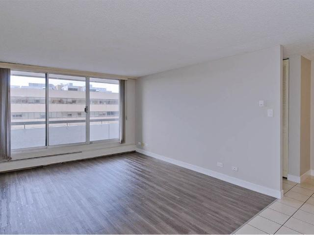 For Rent Apartments Calgary Bachelor Apartments For Rent In Calgary Mitula Homes