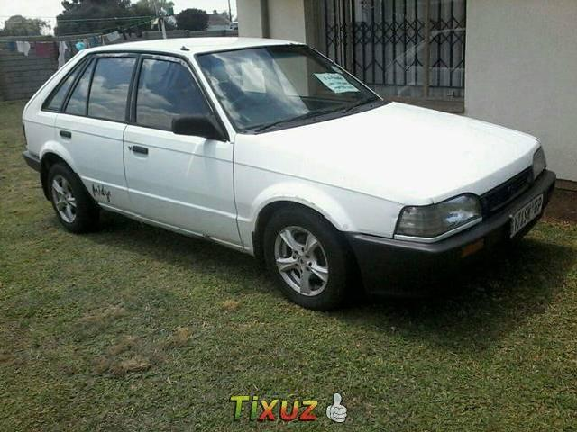 Cars For Sale In Pretoria Olx Blog Otomotif Keren