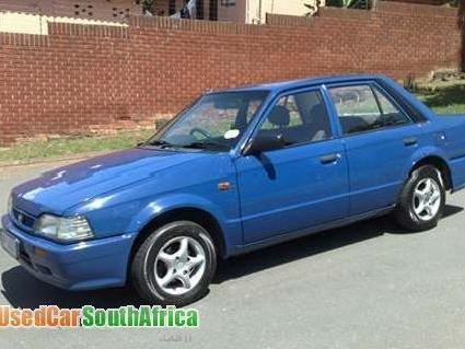 Cheap Cars For Sale In Durban Under R15000