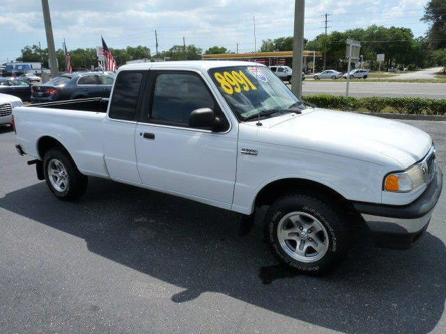 Mazda B Series Used 1999 Truck Mitula Cars With Pictures